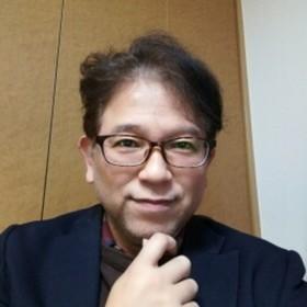 黒野 學のプロフィール写真