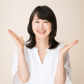 北野 美穂子のプロフィール写真