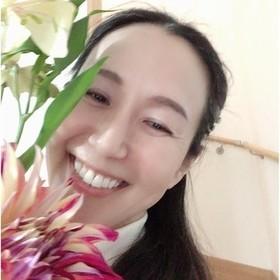 梅野 ゆかりのプロフィール写真