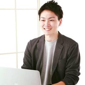 遠藤 孝行のプロフィール写真