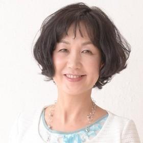 橘田(きった) えみのプロフィール写真