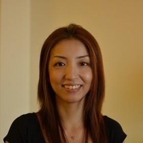 三井 恭子.のプロフィール写真