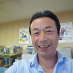 Iemura Hideyaのプロフィール写真
