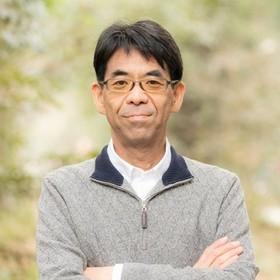 水谷 卓郎のプロフィール写真