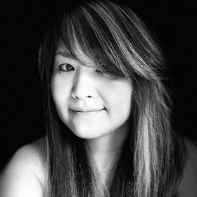 角 久仁子のプロフィール写真