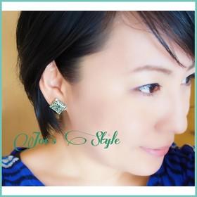 ノダ アユミのプロフィール写真