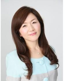 蜷川 恵美子のプロフィール写真