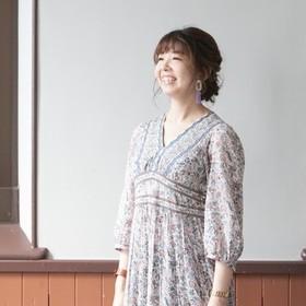 hiroko honmaのプロフィール写真