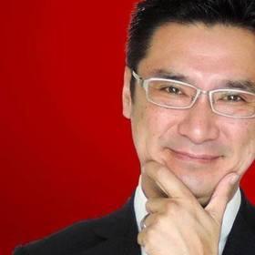 高橋 浩士のプロフィール写真