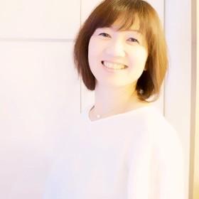 Yanagisawa Tamikoのプロフィール写真