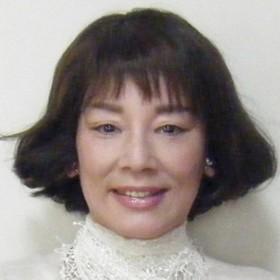 川元 れい子のプロフィール写真