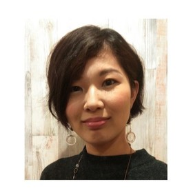 小柳 恵理のプロフィール写真