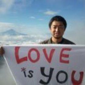 Takeda Shuのプロフィール写真