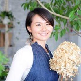 タニグチ アユコのプロフィール写真