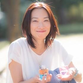 早耶佳 Sayakaのプロフィール写真