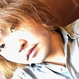 山田 秀のプロフィール写真