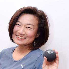 Shimizu Kayokoのプロフィール写真