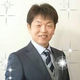 宏栄 吉本のプロフィール写真