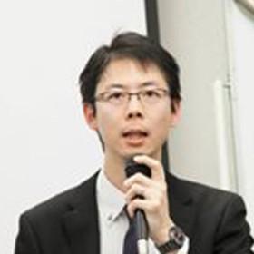 佐藤 旭のプロフィール写真