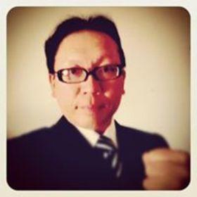 Sato Hironobuのプロフィール写真