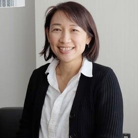 加藤 久美子のプロフィール写真