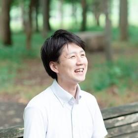 奥野 和希のプロフィール写真
