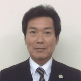 Sakon Michihiroのプロフィール写真