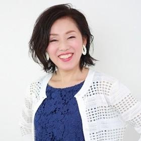 中井 由紀のプロフィール写真