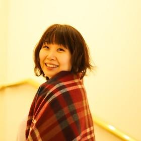 銀林 優美のプロフィール写真