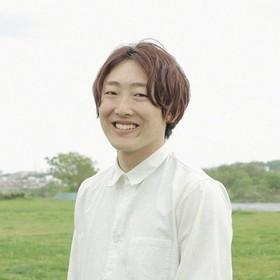 櫻井 孝佑のプロフィール写真