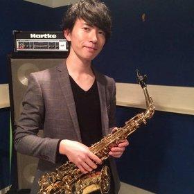 Shibata Hirofumiのプロフィール写真