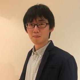 河田 昂のプロフィール写真