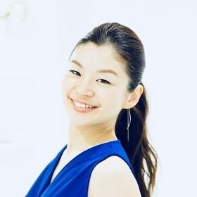 藤乃 美月のプロフィール写真