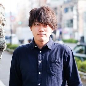 与田 明のプロフィール写真