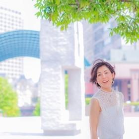 瀬田 いずみのプロフィール写真