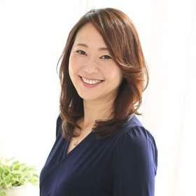 濱田 美希のプロフィール写真