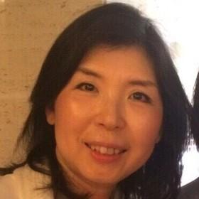 田中 栄美子のプロフィール写真
