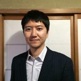 Matsueda Tomoのプロフィール写真