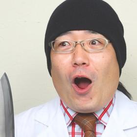 Kou Shibuichiのプロフィール写真