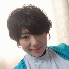 高瀬 涼子のプロフィール写真
