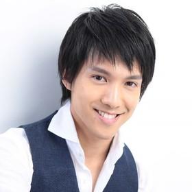 松村 湧太のプロフィール写真