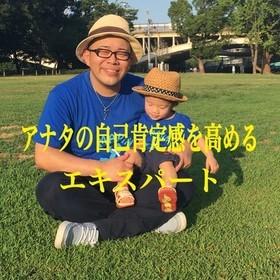 キング 悟のプロフィール写真
