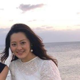 中村 希美香のプロフィール写真