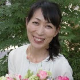 Igarashi Rincoのプロフィール写真
