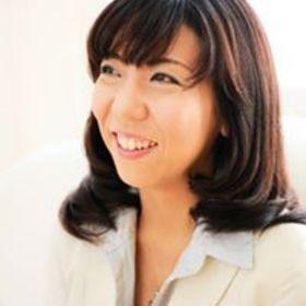 Akai Rikaのプロフィール写真