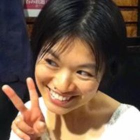Miyajima Keikoのプロフィール写真