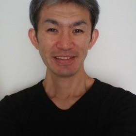 由井 伸幸のプロフィール写真