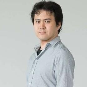 小嶋 香統のプロフィール写真