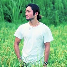石澤 航のプロフィール写真