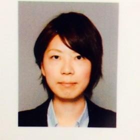 林 あゆみのプロフィール写真
